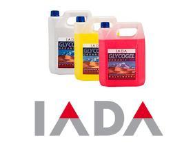Liquidos Anticongelantes y Refrigerantes