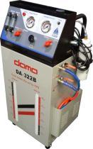 DAMA DA322B - MAQUINA DE ATF