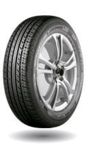 Austone 20555R1694VSP801