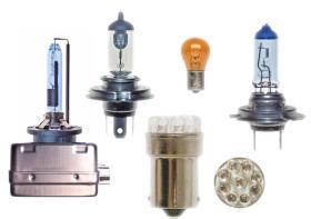 Oferta Aceites Lubricantes Motor MOTUL  Promociones  Web