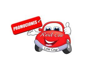 Promoción Pastillas de Freno FERODO  Promociones  Web
