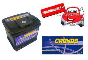 Oferta baterias Tudor  Promociones  Web