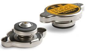 Soportes de Motor, Silenblocks y Bieletas Direccion  Cautex