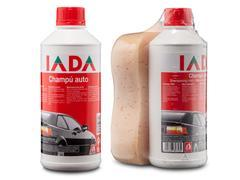 Liquido Servodireción, Virex, ATF, LHM Iada  Iada