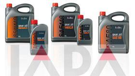 Aditivos Combustible, Motor y Mantenimiento Iada  Iada