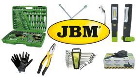 Ofertas Herramientas, Utillajes y Equipos para el Taller  JBM