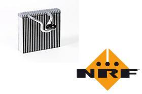 Evaporadores Aire Acondicionado  NRF