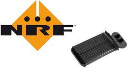 Radiadores de calefacción  NRF