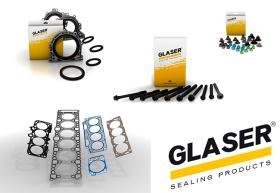 Glaser 0010150 -