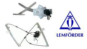 Elevalunas Electricos y Manuales Puertas Lemfor  Lemforder