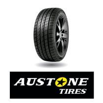 Neumáticos  Austone