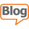 Blog RedCarLowCost