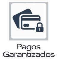 pagos-garantizados-recambios-coches
