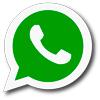 Whatsapp RedCarLowCost